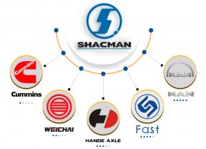 shacmanchain