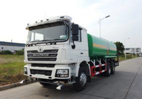 F3000 20,000 litres Sprinkler