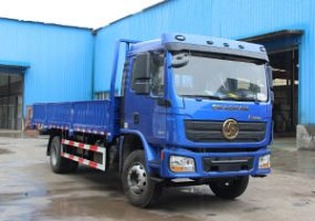 flat bed trucks with tray