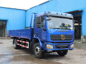 Shacman flat bed trucks,flat bed trucks with tray,flat bed truck for sale