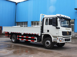 shacman flatbed truck sx11858j501cr,shacman sx11858j501cr,sx11858j501cr